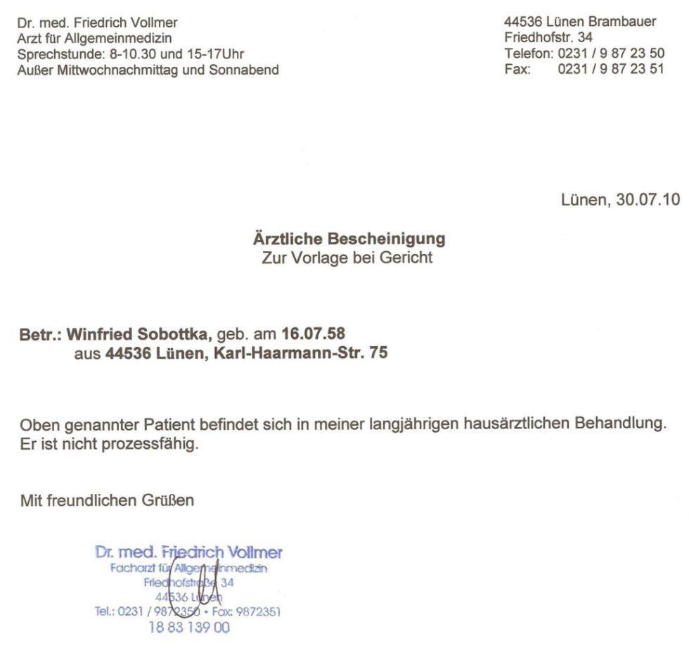 dr-vollmer-980-931.jpg